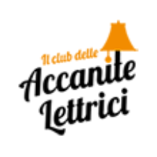Accanite Lettrici